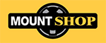 Mount Shop Logo