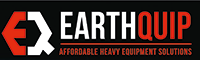 Earthquip logo