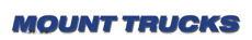 MountTrucks logo